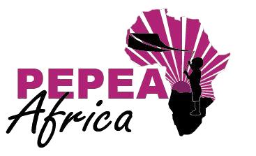 PEPEA Africa