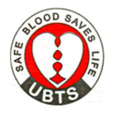 Blood Bank Nakasero