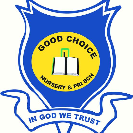 Good Choice Schools