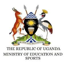 Ministry of Education and sports