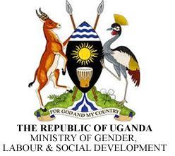 Ministry of Gender