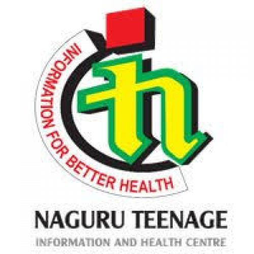 Naguru Teenage Centre